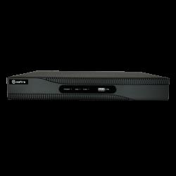 DVR-PoC-616