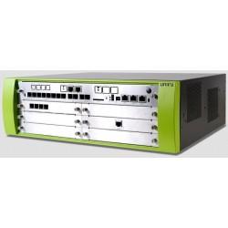 UNIFY - L30251-U600-G653