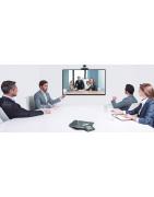 videoconferecia-yealink